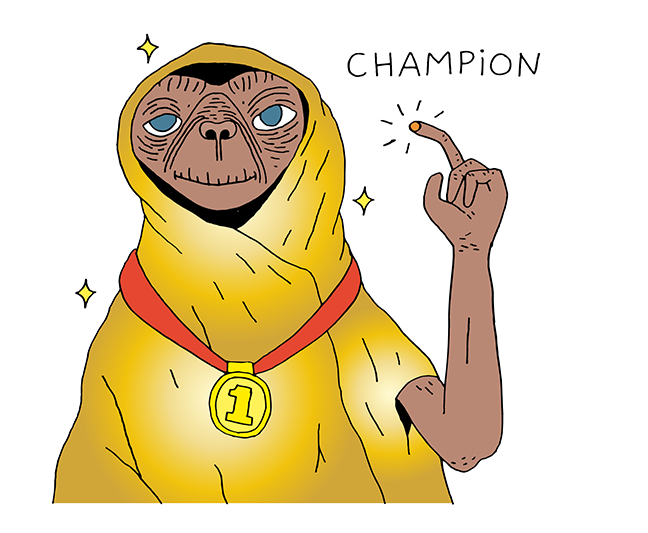 http://guillaumeblot.com/files/gimgs/th-63_champion.png