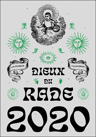 http://guillaumeblot.com/files/gimgs/th-79_DDR Cover copie.jpg